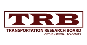 T R B Transportation Research Board of the National Academies