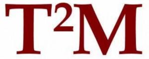 T2M-logo-300x119