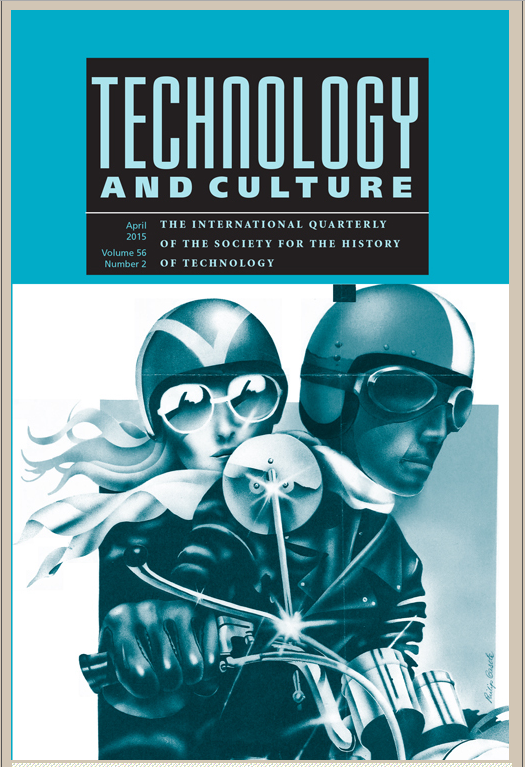 Tech_and_Culture