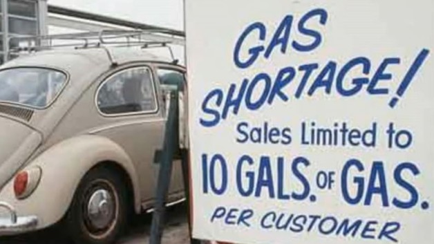 gas-crisis-limit-10-gallons-628x353