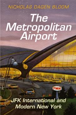 TheMetropolitanAirport
