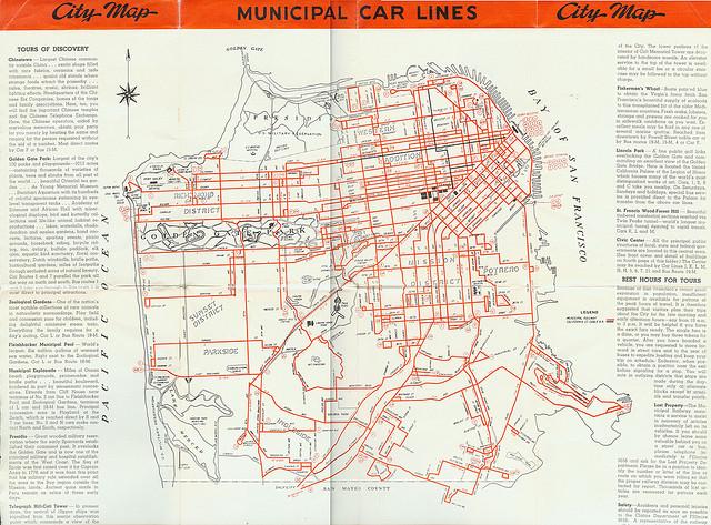 transitplan