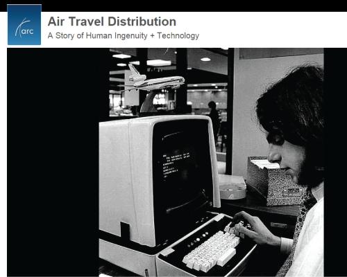 AIR_Tech_Composite-01