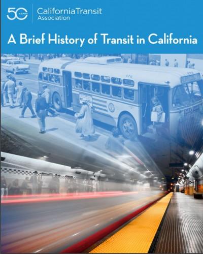 Cali_History