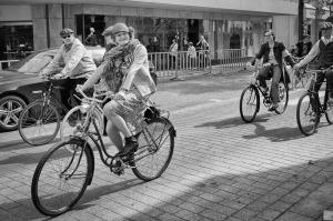 WELLNESS-bike-health-foto_michel