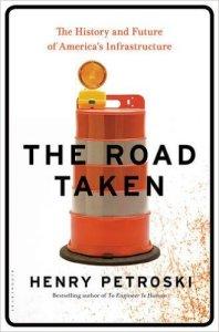 RoadTaken