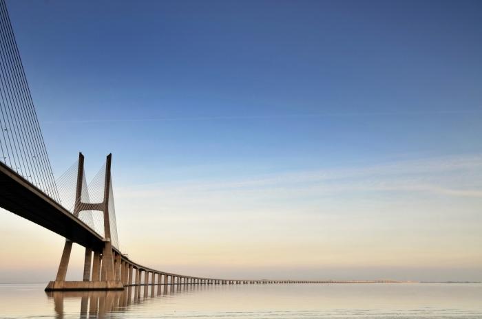 bridge-image