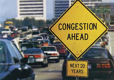 congestion_ahead