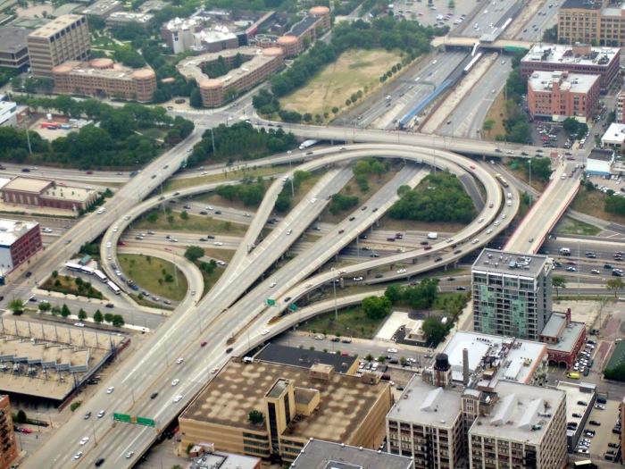 circle_interchange_chicago