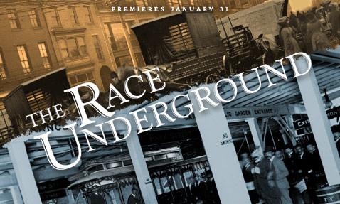 raceunderground_film_landing