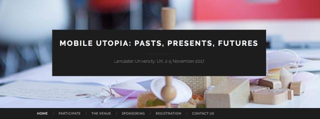 mobile-utopia-conference